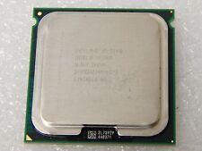 Intel Xeon 5160 3GHz/4M/1333MHz Socket 771 Processor (SLAG9)