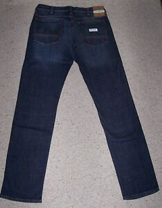 Jeans Wanderer w30 l34 The Wrangler Tg Greensboro pdnApOq 26a1f9cdf15