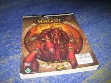 WORLD OF WARCRAFT Dungeon Companion - offizieller Taktik-Guide - WoW