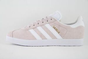adidas originals gazelle 91