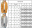 thumbnail 4 - Ladies Chunky Knitted Grandad Cardigan Comfy Baggy Boyfriend Open Pocket Jumper