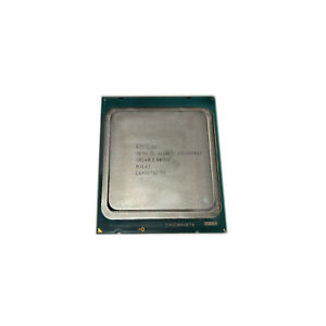 Intel CPU Xeon E5-2650 v2 OctaCore 2,60GHz 20MB 8GT/s SR1A8 Socket FCLGA2011