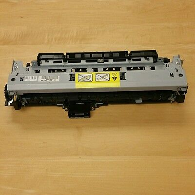 RM1-3007 HP LaserJet M5035 Fuser Assembly