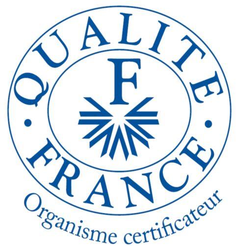 Lavender de Provenza Bureau Veritas Certificado Puro Orgánico cosecha de agosto 2018