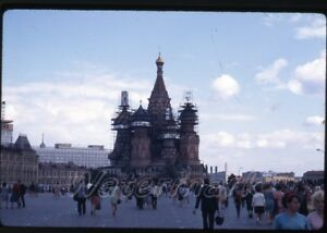 1969-kodachrome-photo-slide-Red-Square-Moscow-Russia