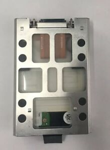 Panasonic Toughbook CF-18 Hard Drive Caddy Complete for All CF-18s
