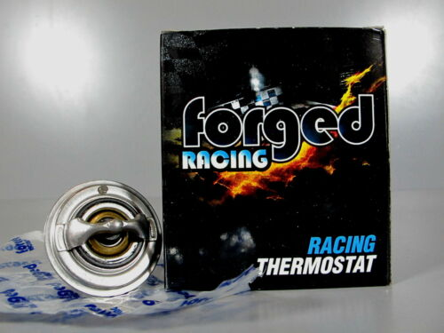 NEW FORGED RACING Thermostat for Nissan 240SX Silvia S14 SR20DET Primera Terrano