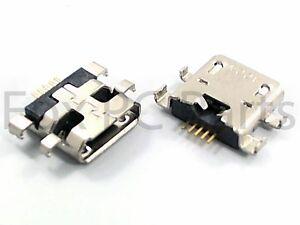 10X-USB-Charging-Port-Data-Sync-DC-Jack-for-ASUS-Google-Nexus-7-2013-2nd-Gen