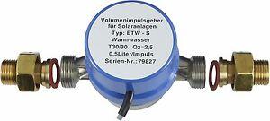 Technische-Alternative-Volumenimpulsgeber-VIG0-5-65-UVR-VSG2-5