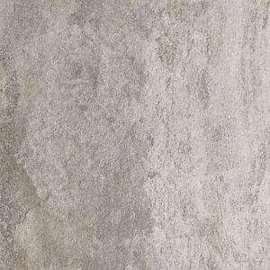 Das Bild Wird Geladen Verona Grau Beige  Matt 60x60 Feinsteinzeug Natursteinoptik Bodenfliese