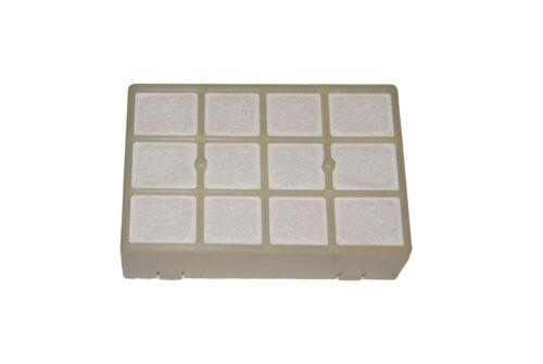 Pre Filtre Pour STIHL Souffleur de feuilles BR420 PN 4203 141 0301