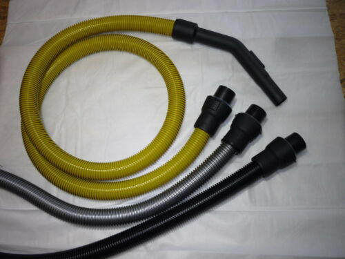 Staubsaugerschlauch VX7 Saugschlauch geeignet für AEG VX6