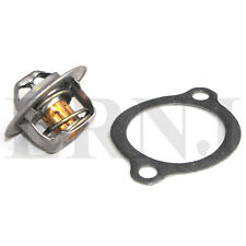 LAND ROVER ETC 4765 THERMOSTAT  FITS LAND ROVER