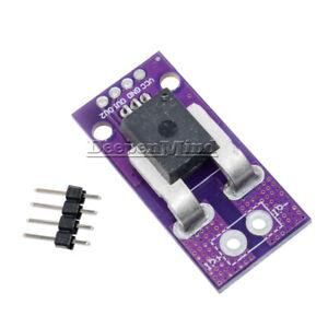 ACS758LCB-050B-PFF-T-Hall-Current-Sensor-Current-Module