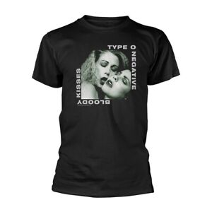 Type-O-Negative-Bloody-Kisses-Shirt