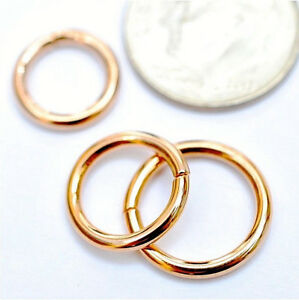 14k-Solid-Gold-Seam-Ring-Hoop-Piercing-Gold-Body-Jewelry