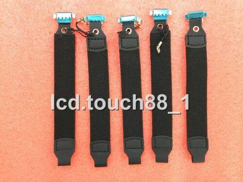 5pcs//lot Motorola Symbol MC55 MC5574 MC5590 MC65 MC659B Hand Strap New