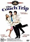 The Couch Trip (DVD, 2007)