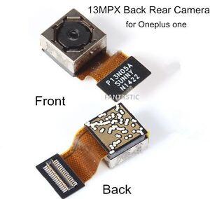 Oneplus-un-seul-1-A0001-arriere-principal-Camera-Module-avec-flex-connecteur-13
