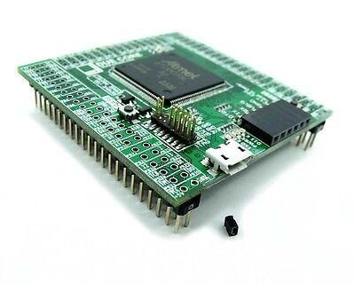 Due Core SAM3X8E 32-bit ARM Cortex-M3 Mini Module For Arduino Compatible IoT MCU
