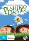 Pushing Daisies : Season 1 (DVD, 2009, 3-Disc Set)