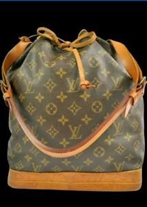 72-Draw-String-For-Louis-Leather-DrawString-Montsouris-Backpack-NOE-Bag
