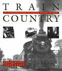 Train Country: An Illustrated History of Canadian National Railways by Donald Mackay, Lorne Perry (Paperback, 1994)