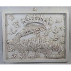 Bas-relief-Salamandre-de-Francois-1er