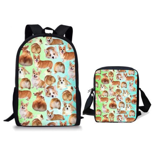Sports Backpack Hiking Rucksack Men Women Crossbody Bag Laptop Schoolbag Custom