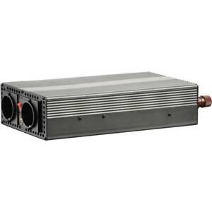 Voltcraft-inverter-msw-1200-12-g-1200-w-12-v-dc-230-v-ac