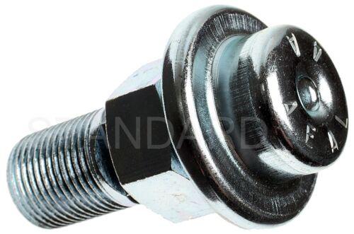 Fuel Injection Pressure Damper Standard FPD6