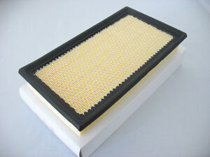 Fa5699 Engine Air Filter Fits Ford Mazda Lincoln Mercury