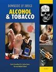 Alcohol & Tobacco by Rosa Waters (Hardback, 2015)