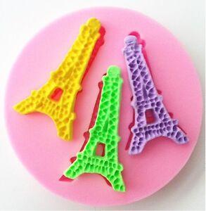 paris candy molds