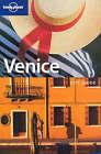 Venice by Damien Simonis (Paperback, 2006)