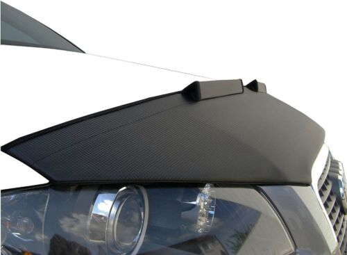 Bonnet Bra Audi A3 8V CARBON Stoneguard Protector Front Car Mask Cover Tuning
