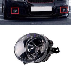 Avant-droit-Halogen-Fog-Light-Lamp-For-VW-Golf-Bora-Jetta-MK5-GTI-1K0941700C