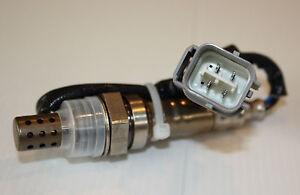 Oxygen Sensor O2 For Honda Integra GS-i VTi-R Type-R ...