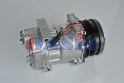Compresor para Case IH//IHC MXU 100 110 115 125 135 MXU x100 110-130 puma 115-155