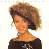 1 of 1 - Kylie Minogue - Kylie (1988)