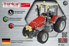 TRONICO Junior Series Massey Ferguson Mf-5430