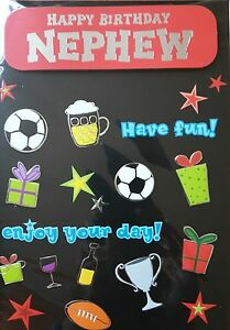 HAPPY-BIRTHDAY-NEPHEW-BEER-AND-SPORT-NEPHEW-BIRTHDAY-CARD