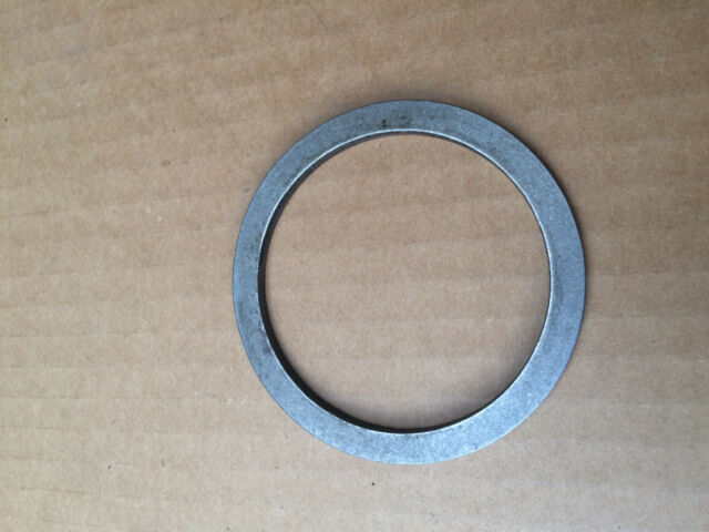 BMW 188mm (Medium Case) Differential Pinion Shim *Various Sizes Available*