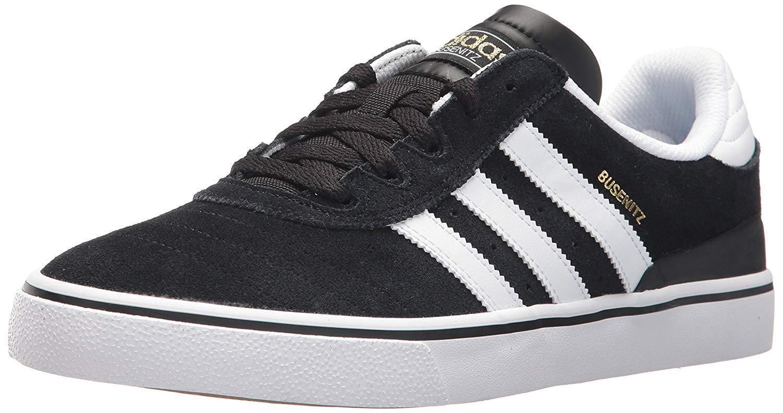 Adidas Originals Busenitz Vulc los zapatillas de moda de los Vulc hombres 095d59