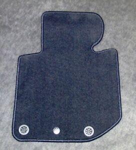 BMW 3er E36 Compakt Premium Automatten Fußmatten Bj.1994-2001