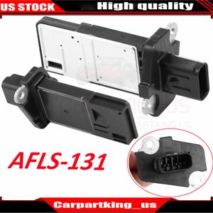 New Air Mass Sensor  Motorcraft  AFLS131