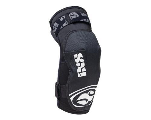 482-510-3630-003-P iXS Hack EVO Elbow Pad Noir
