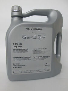 Original-VW-Audi-Seat-Skoda-Ol-LongLife-III-5W-30-Motoroel-5W30-G052195M4-5-Liter