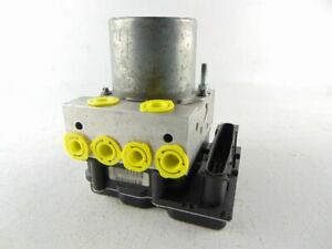 ABS-Pompa-Con-Centralina-9649988180-Peugeot-307-Elevatore