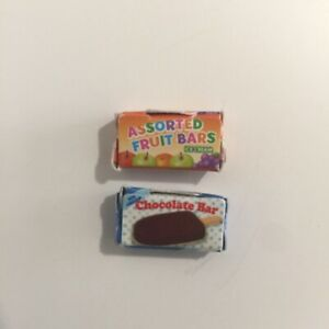 Sylvanian-Families-Calico-Critters-Supermarket-Replacement-Ice-Cream-Bars